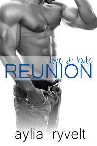 Reunion1-kindle