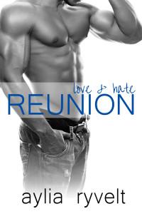 Reunion1-kindle