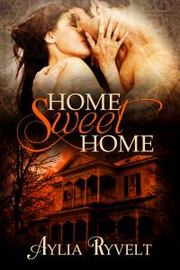 HomeSweetHome-lg