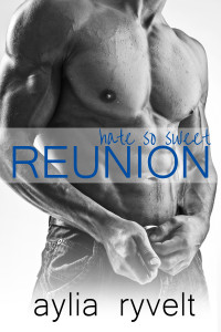 Reunion2-lg