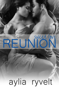 Reunion3-lg